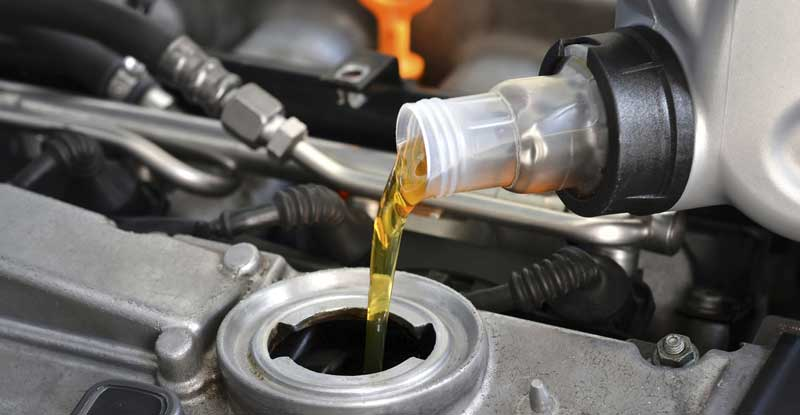 Oil Changes Woodstock, marietta, Kennesaw, Roswell