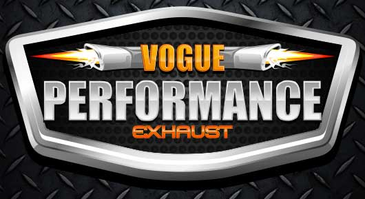 Vogue Performance Logo